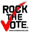 Rock_the_vote