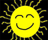 64288main_happy_sun_by_moll_1