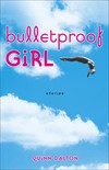 Bproofgirl_cover
