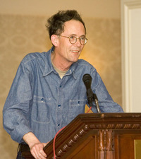 William_gibson_talking_about_adventures_